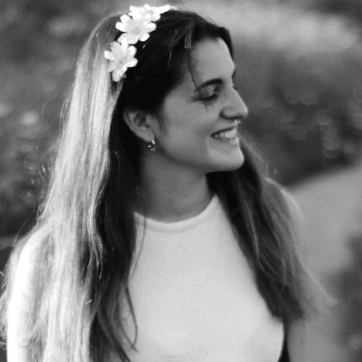 Martina Andrés