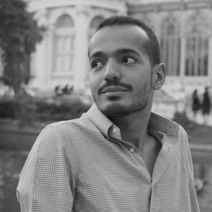 Carlos Entenza